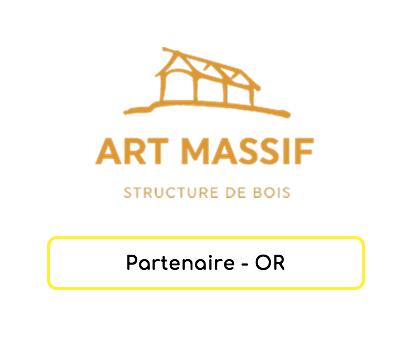 Art Massif