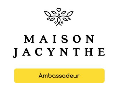 Maison Jacynthe
