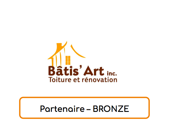 Bâtis'Art