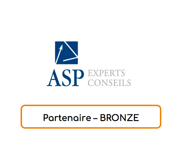 ASP Experts-Conseils