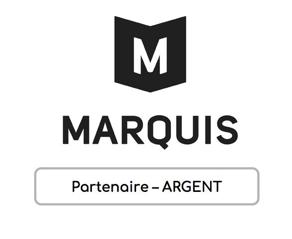 Marquis VE